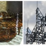 Government Amends Electricity Act / Lobster Quality Research and Innovation Centre To Help Fishery