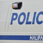 Man arrested in connection to armed robbery in Dartmouth