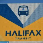 NSHA advising of potential COVID-19 exposure on transit buses in Halifax Regional Municipality