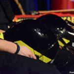 Volunteer Firefighter Recruitment in Halifax