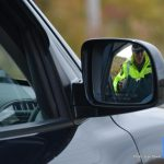 Nova Scotia RCMP release monthly provincial impaired statistics for January 2020​