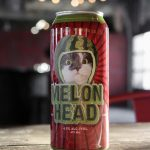 Want your rescue kitty to be the next face of Picaroons Brewing Company Melonhead can?