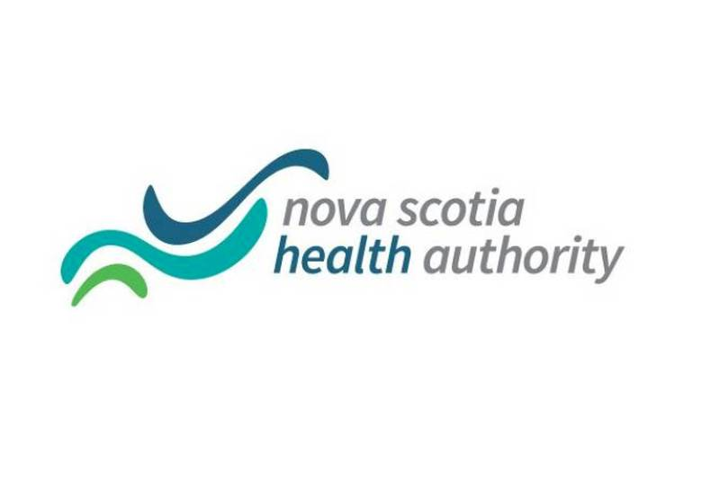 Nsha Operational Update Friday March 27 2020 Waterfront Media Hfx