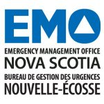 The municipality's Emergency Management Office (EMO) is working very closely with provincial partners as the provincial lead to prepare and respond to the risk of COVID-19 infections