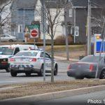 Update: Pedestrian dies after vehicle/pedestrian collision last week