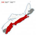 (ENDED)  Significant snow and wind possible on Saturday / Wind Warning