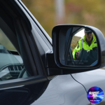 Speeding and aggressive driving: not worth the risk
