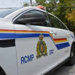 Stunting driver charged: 65 km/hr over the speed limit