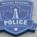 Police investigate robbery​ – Halifax