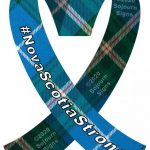 Sojourn Signs #NovaScotiaStrong fundraiser continues to help