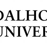Dalhousie University FALL TERM UPDATE