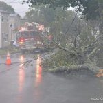 Busy Atlantic hurricane season predicted for 2020