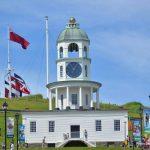 Parks Canada Update: Plan your visit – Coronavirus disease (COVID-19)