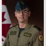 Statement from the family of Master Corporal Matthew Cousins