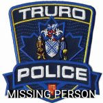 Truro MISSING CHILD  Updated as of May 15, 2020