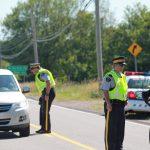 Canada Road Safety Week: May 12-18