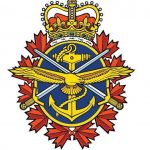 Update on Active COVID-19 Cases among Canadian Armed Forces Members serving in Long Term Care Facilities