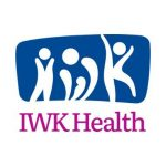 IWK/NSHA resumes normal parking operations and fees on Monday, June 1
