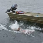Canadian Red Cross: Boating Safety