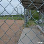 Baseball Nova Scotia: Return to Play Phase 1