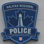 Woman sprayed with bear spray during disturbance in Dartmouth