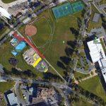 HalifaxCommonSkate Park repairs to begin Wednesday, June 24