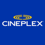 Cineplex Details Plans to Move Forward