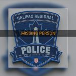(Found) Missing Person: Mariette MCCROSSIN (age 82)