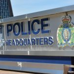 Teenager charged after confrontation leads to stabbing of adult male – Halifax