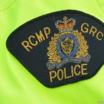 RCMP charge two people with trafficking cocaine and firearms offences