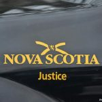 Crown Attorney Dedicated to Human Trafficking Offences