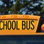 Students Return to School in September
