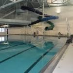 Response to COVID-19: Update on summer aquatics and water testing