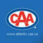 CAA Atlantic's Travel Tips for the Atlantic Bubble