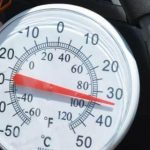 Heat-related illnesses: prevention and treatment