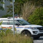Investigation Begins into RCMP Shooting