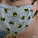 Province Announces Mandatory Masks in Indoor Public Places