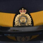 Cole Harbour man arrested for uttering threats