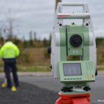 RCMP investigates fatal collision