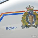 Halifax District RCMP is investigating two recent incidents of damage to a home that occurred on Moore Rd. in Antrim.