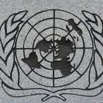 "Today is ""National Peacekeepers' Day"""