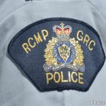 RCMP responded to a plane crash that occurred in Scotch Village.