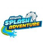 Atlantic Splash Adventure closes for 2020 season