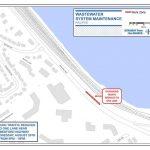Bedford Highway – Wastewater System Maintenance