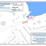 Main Street – Water System Upgrades