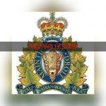 (Found) Missing person: Help the RCMP find Kobe Hines​