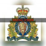 (Foubd) Missing person: Help the RCMP find​ three missing people