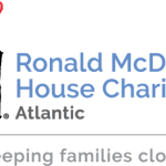 Province Providing Funds for New Ronald McDonald House