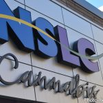 NSLC First-Quarter Results