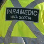 Twenty-one Paramedics Recognized for Exemplary Service